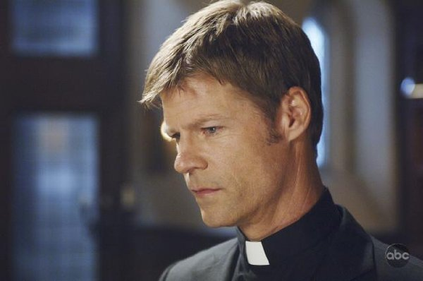 Joel Gretsch movies and tv shows