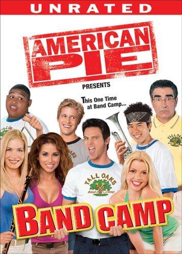 stifler american pie. American Pie