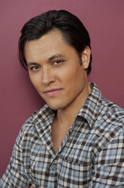 blair redford imdbblair redford girlfriend 2017, blair redford imdb, blair redford 90210, blair redford instagram, blair redford, blair redford married, blair redford and jessica serfaty, blair redford and alexandra chando, blair redford burlesque, blair redford wiki, blair redford wdw, blair redford wife, blair redford parents, blair redford dating, blair redford switched at birth, blair redford twitter, blair redford ethnicity, blair redford net worth, blair redford satisfaction, blair redford shirtless