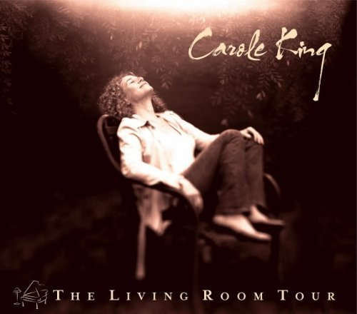 carole king cd review