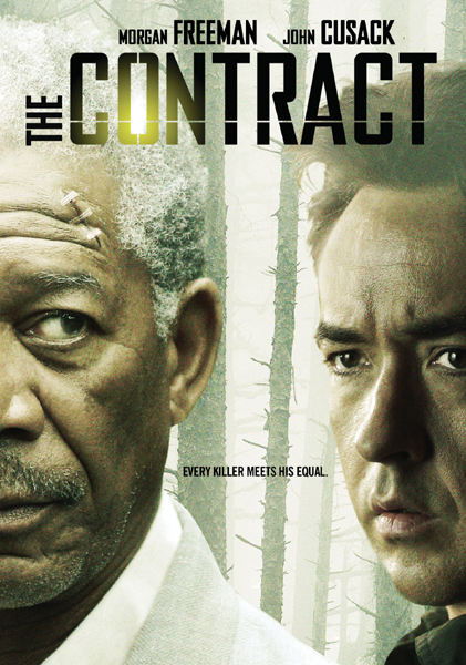 Book Cover Photography Contract : Popentertainment the contract video review