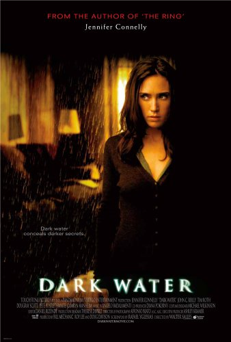 Dark Water FRENCH DVDRiP XviD preview 0