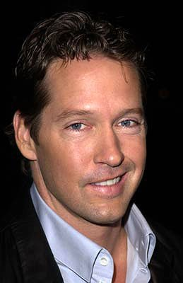 D.B. Sweeney, director, co-writer and star of 'Two Tickets to Paradise.'
