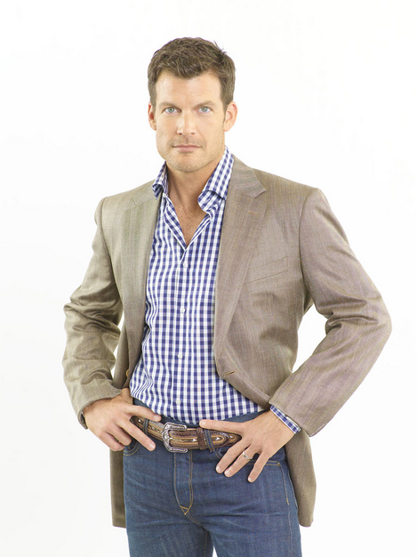 mark deklin hotmark deklin instagram, mark deklin, mark deklin wife, mark deklin imdb, mark deklin desperate housewives, mark deklin gay, mark deklin devious maids, mark deklin shirtless, mark deklin net worth, mark deklin charmed, mark deklin married, mark deklin shades of blue, mark deklin criminal minds, mark deklin feet, mark deklin gcb, mark deklin shirtless pics, mark deklin body, mark deklin nu, mark deklin twitter, mark deklin hot