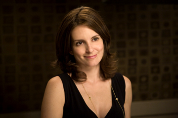 Tina Fey in 'Baby Mama.'