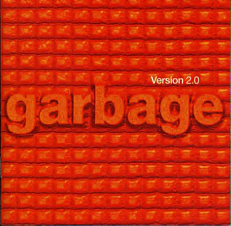 garbege - verion 2.0