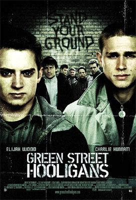 http://www.popentertainment.com/greenstreethooligans.jpg