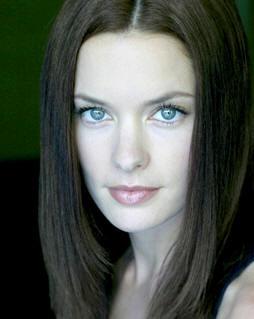 Canadese Di Anni E Apparsa In The L Word Screamers Smallville