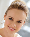 Tami Stronach interview about 'The Neverending Story' and Paper Canoe Company