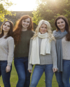 Celtic Woman interview about 'Homecoming: Live from Ireland'