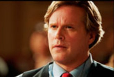 "Cary Elwes in ""The Citizen."""