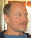 Woody Harrelson interview about 'Wilson'