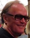 Peter Fonda interview about 'Boundaries.'