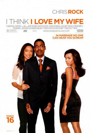 I Love My Wife [Original Broadway Cast] - Original ...