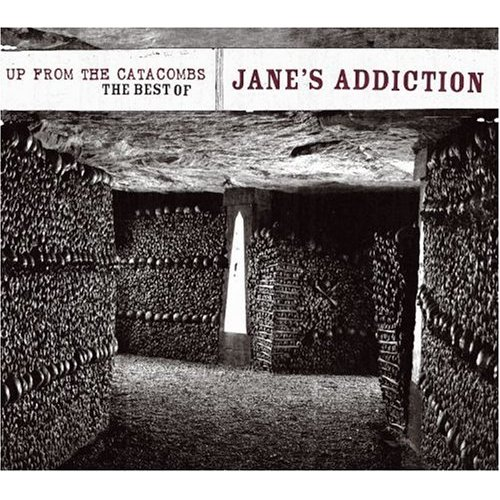 http://www.popentertainment.com/janesaddiction.jpg