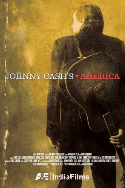 cash 39 s america 2008 movie review. Black Bedroom Furniture Sets. Home Design Ideas