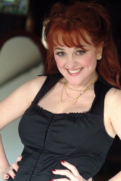 Julie Brown Tits 67
