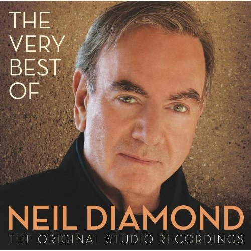 Neil Diamond - The Very Best Of - The Original Stu...   [UL][DF]