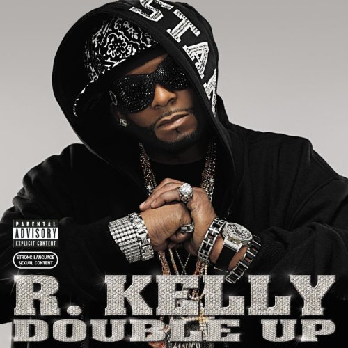 PopEntertainment.com > Reviews > Record Reviews > R. Kelly