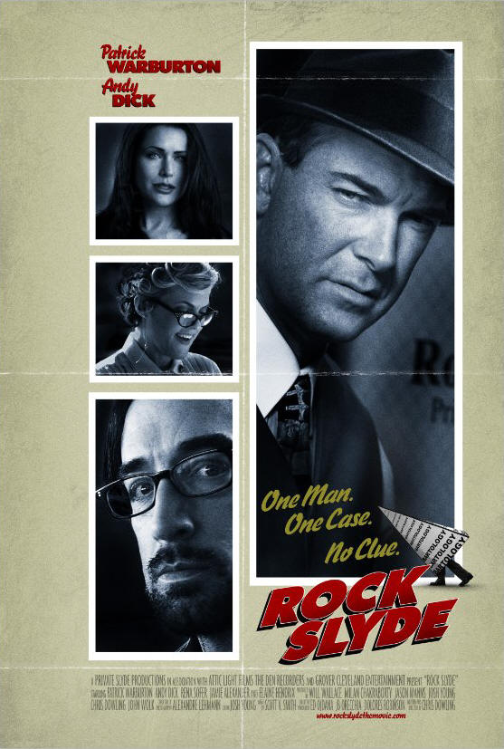 Rock Slyde Private Eye 2009 DVDRip XviD-THS www.ashookfilm6.tk دانلود فیلم با لینک مستقیم