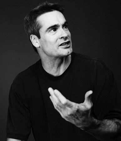 henry rollins 2016henry rollins black flag, henry rollins young, henry rollins band, henry rollins height, henry rollins quotes, henry rollins war, henry rollins show, henry rollins stand up, henry rollins book, henry rollins 2016, henry rollins twitter, henry rollins favorite music, henry rollins vans, henry rollins on trump, henry rollins tattoo, henry rollins moscow, henry rollins tattoo meaning, henry rollins interview, henry rollins neck, henry rollins iran
