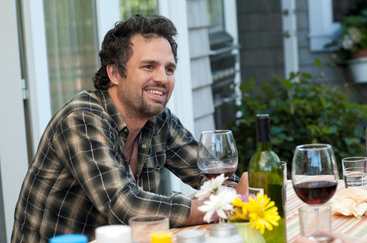 Mark Ruffalo stars as Paul in Lisa Cholodenko's THE KIDS ARE ALL RIGHT, a Focus Features release.