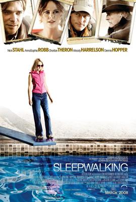 sleepwalking (2008) NLsubs NLT release preview 0
