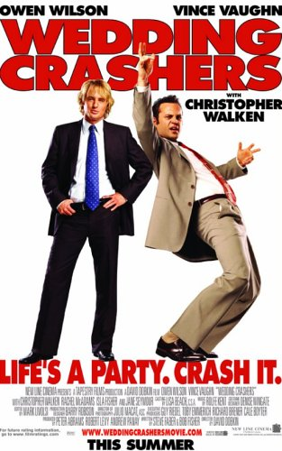 ... Stiller/Will Ferrell movie cartel (with junior member Luke Wilson) keep ...