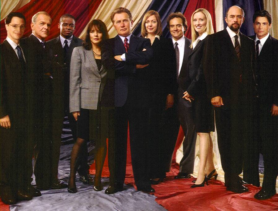 the west wing cast west wing is my favorite pinterest